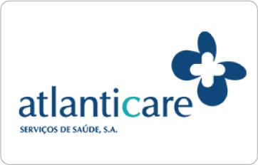 atlantic-care