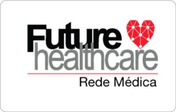 future-health