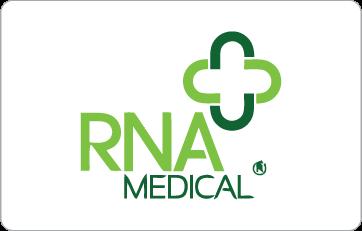rna-medica