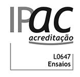 CREDITACAO-CMP-L0647