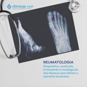 reumatologia1